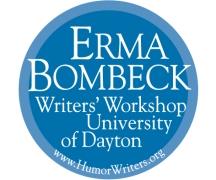 bombeck writers workshop