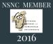 NSNC member