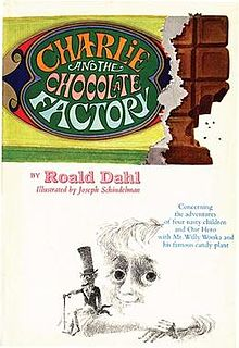 Charlie_and_the_Chocolate_Factory_original_cover (1)